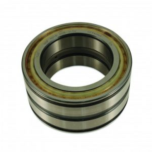 Bearing for Pressure Roll